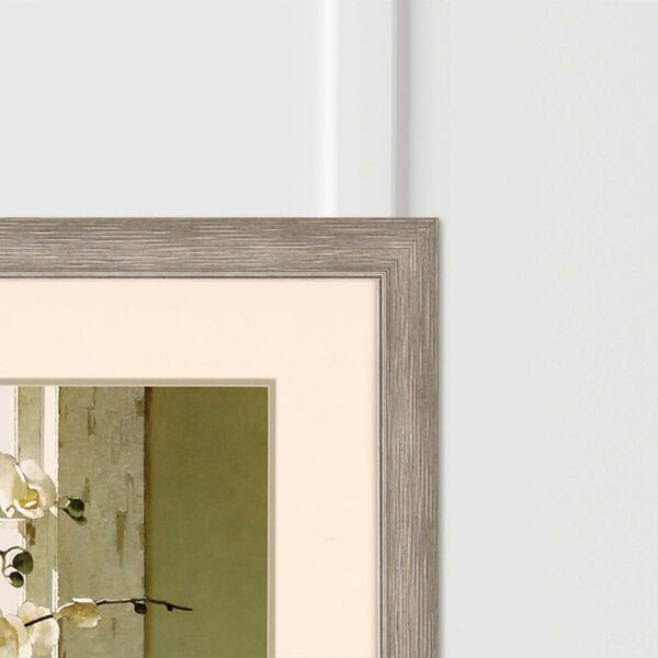 Bedside Orchid Neutral Framed Art, image 3