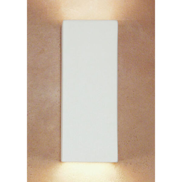Flores Wall Sconce, image 1