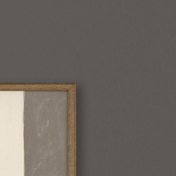 Blockade Black Framed Wall Art, Set of 2, image 3