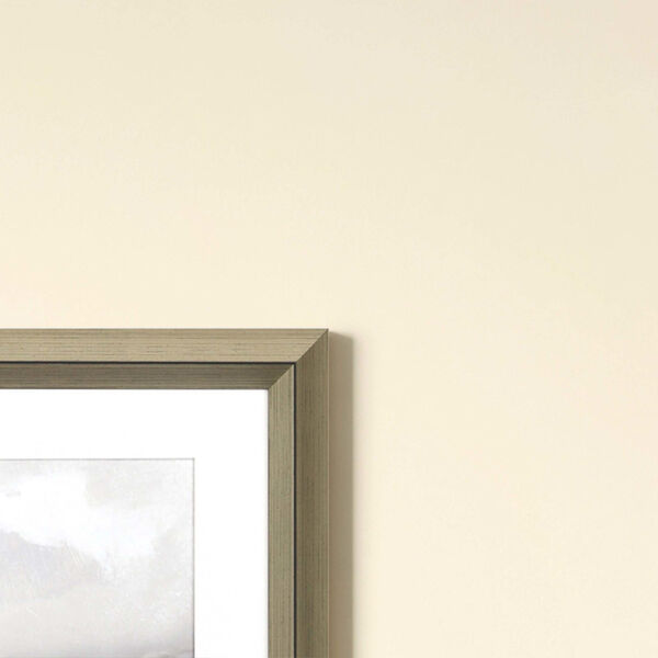 Dylife View Neutral Framed Art, image 3