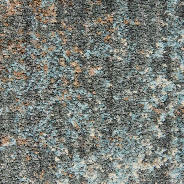 Touchstone Catarina Jadeite Multicolor Rug, image 4