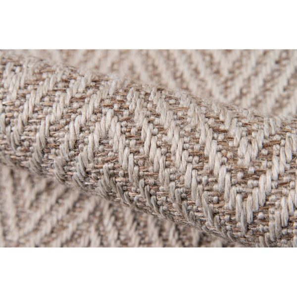 Downeast Natural Runner: 2 Ft. 7 In. x 7 Ft. 6 In., image 5