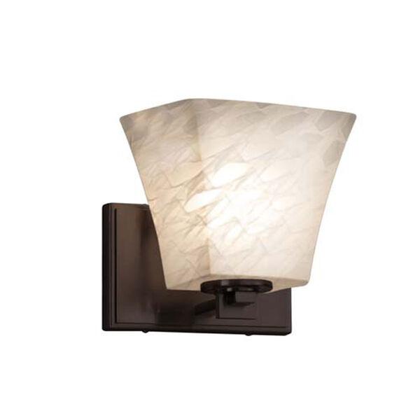 Fusion - Era One-Light Wall Sconce, image 1