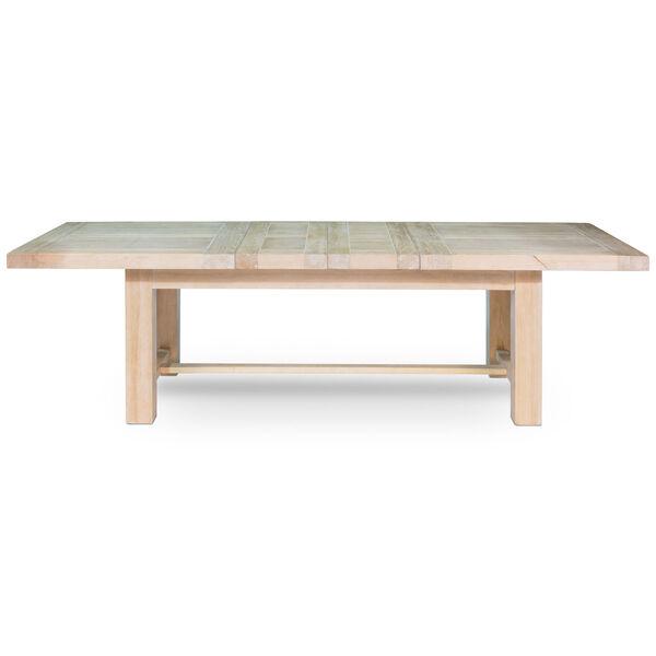 Bauhaus Dining Table, image 3