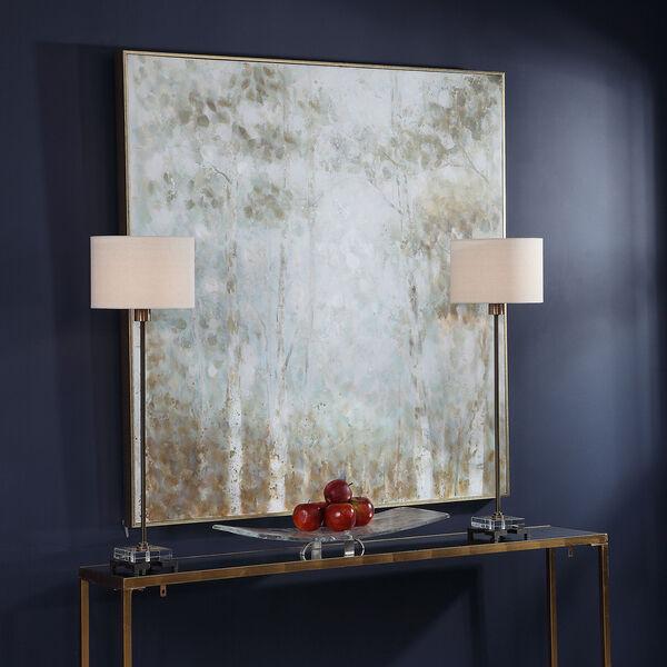 Cotton Woods Canvas, image 1