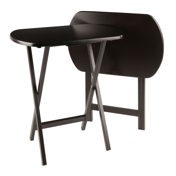 Cade Coffee Snack Table, Set of 2, image 1