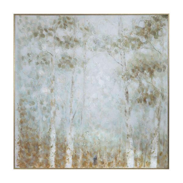 Cotton Woods Canvas, image 2