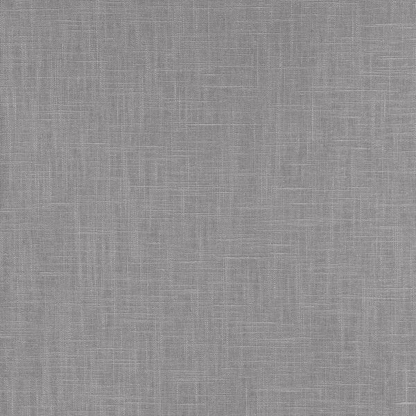 Boho Rhapsody Mercury Indie Linen Embossed Vinyl Unpasted Wallpaper, image 2