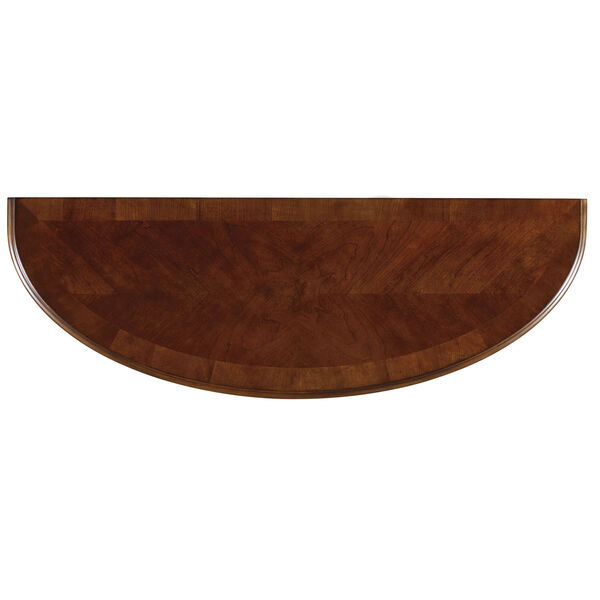 Brookhaven Console Table, image 2