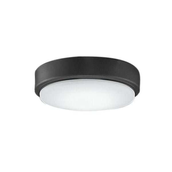 Levon Custom Matte Greige LED Light Kit, image 1