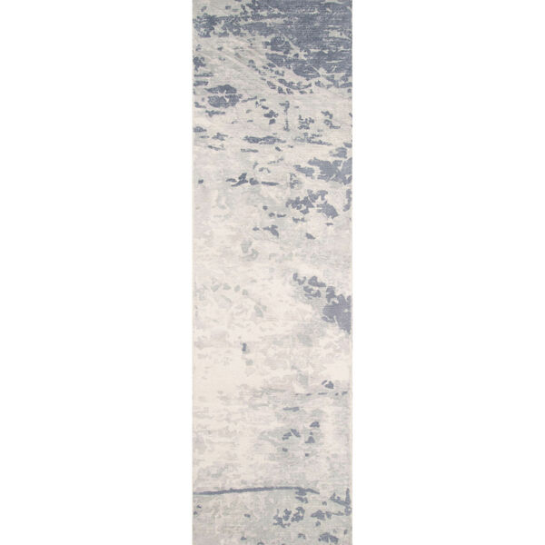 Illusions Blue Runner: 2 Ft. 3 In. x 8 Ft., image 6