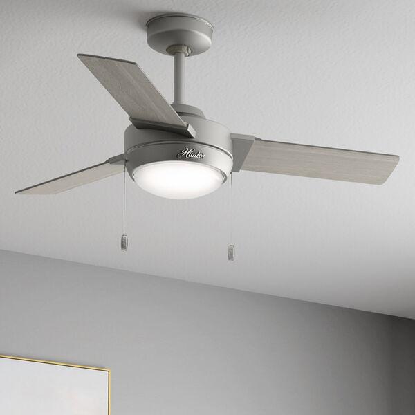Mesquite 44-Inch LED Ceiling Fan, image 5