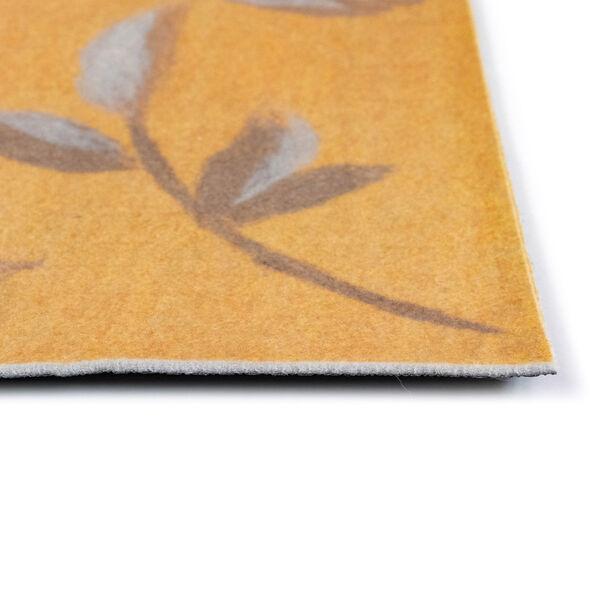 Liora Manne Illusions Honey Bees Indoor/Outdoor Floor Mat, image 4