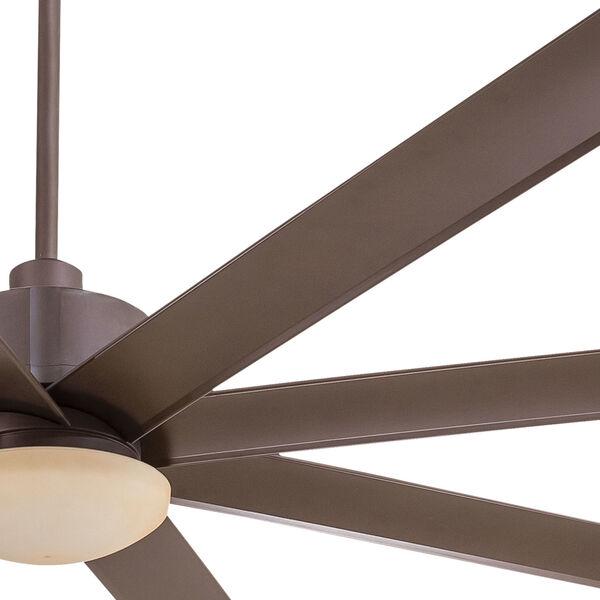Slipstream Oil Rubbed Bronze 65-Inch Ceiling Fan, image 5