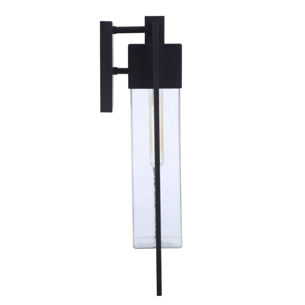 Perimeter Midnight 22-Inch One-Light Outdoor Wall Sconce, image 5