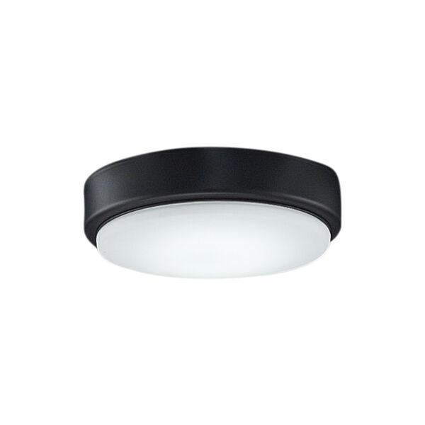 Levon Custom Black LED Light Kit, image 1