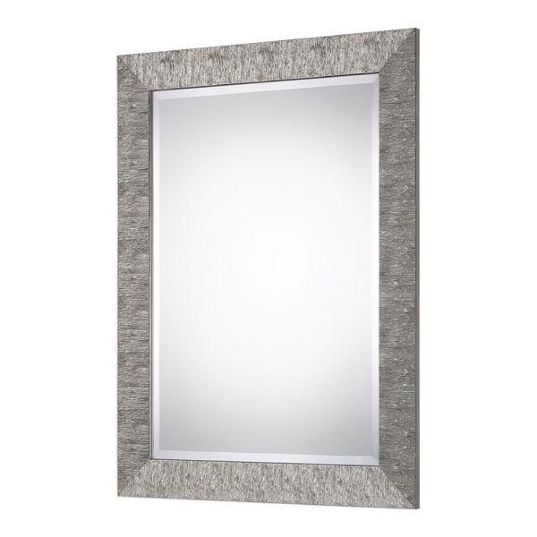 Vivian Rectangular Mirror, image 3