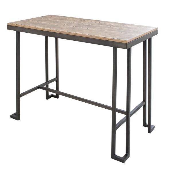 Roman Counter Table, image 1