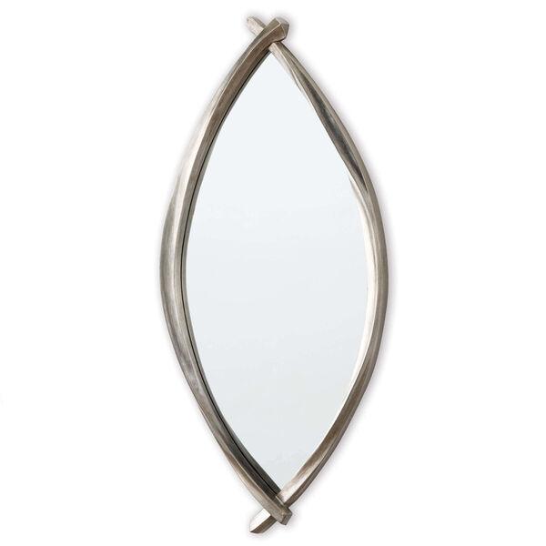 Arbre Silver Mirror, image 2