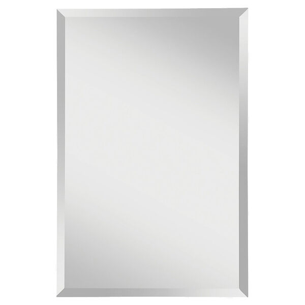 Infinity Mirror, image 1