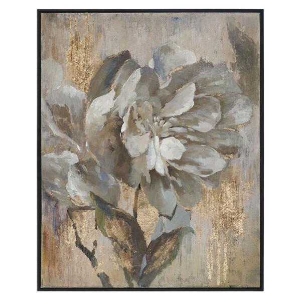 Dazzling by Grace Feyock: 41 x 51-Inch Wall Art, image 2
