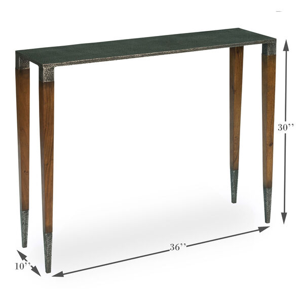 Burnford Console Table, image 7