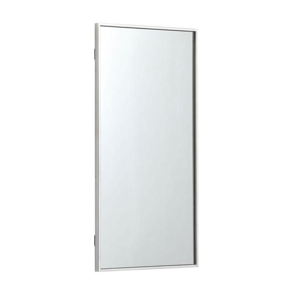 Eternity Rectangular Mirror, image 4