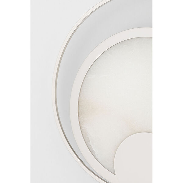 Coil One-Light Wall Sconce, image 5