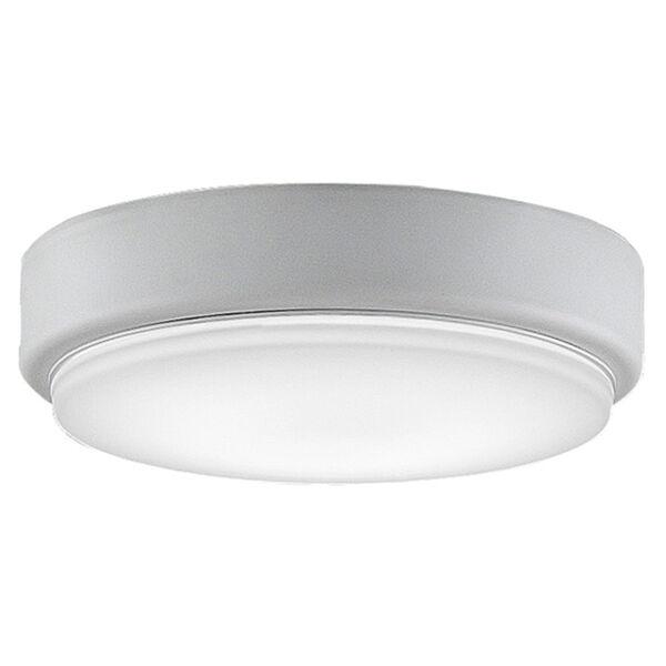 Levon Custom Matte White LED Light Kit, image 1