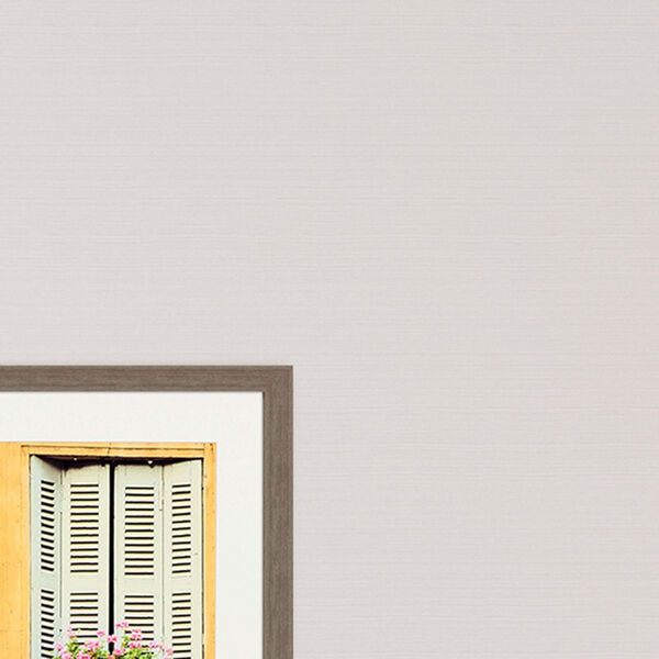 Tre Finestre Yellow Framed Art, Set of Two, image 3
