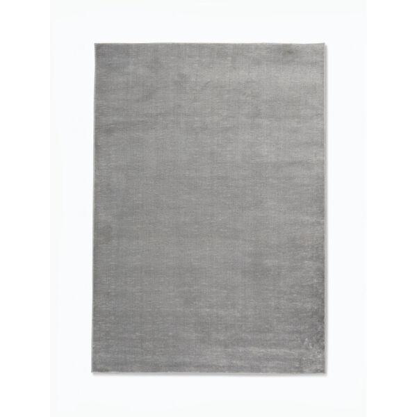 Jackson Grey Area Rug, image 1