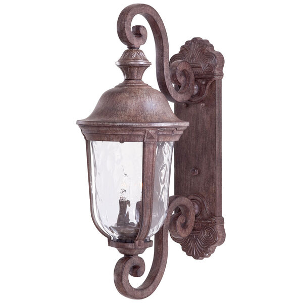 Ardmore Outdoor Wall Light, image 1