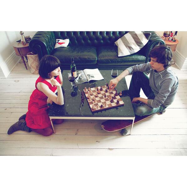 Wobble Chess Set, image 3