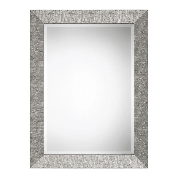 Vivian Rectangular Mirror, image 2
