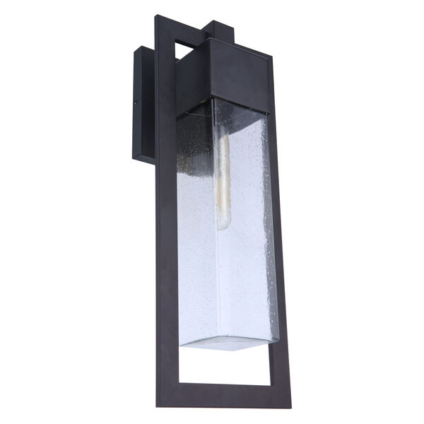 Perimeter Midnight 22-Inch One-Light Outdoor Wall Sconce, image 6
