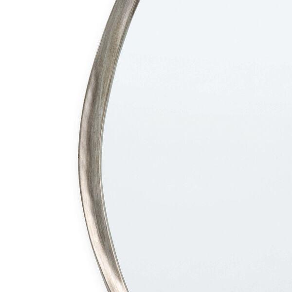 Arbre Silver Mirror, image 4