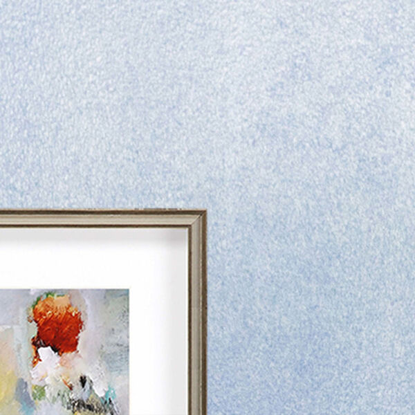 Beyond I White Framed Art, Set of Three, image 3