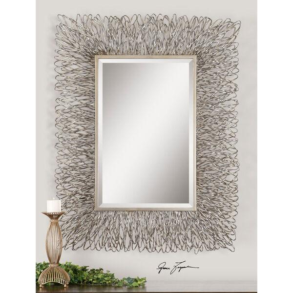 Corbis Silver Mirror, image 2