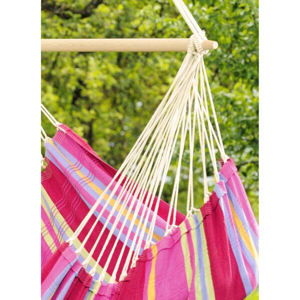 Amazonas Sorbet Brazil Hammock Swing Chair, image 4