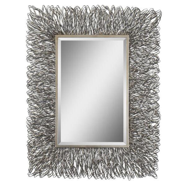 Corbis Silver Mirror, image 1