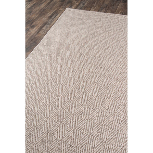 Downeast Natural Runner: 2 Ft. 7 In. x 7 Ft. 6 In., image 3