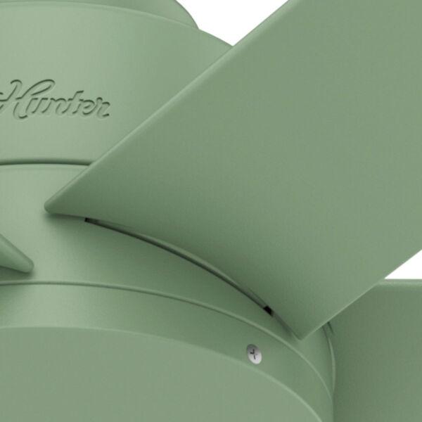 Kennicott Dusty Green 44-Inch Outdoor Ceiling Fan, image 4
