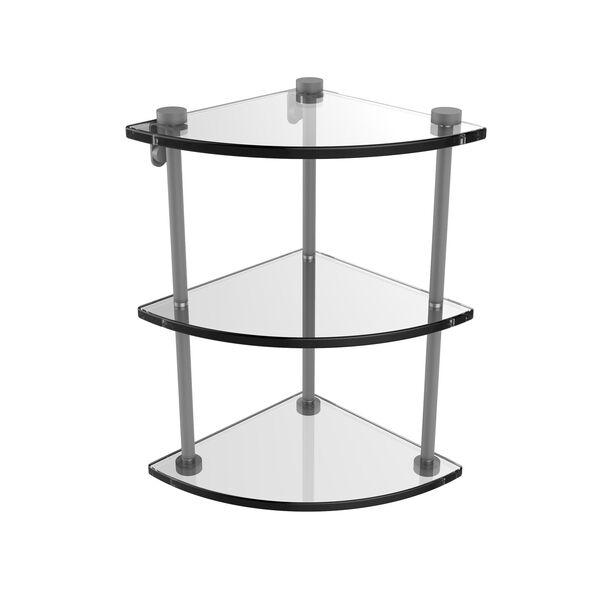 Glass Shelves, image 1