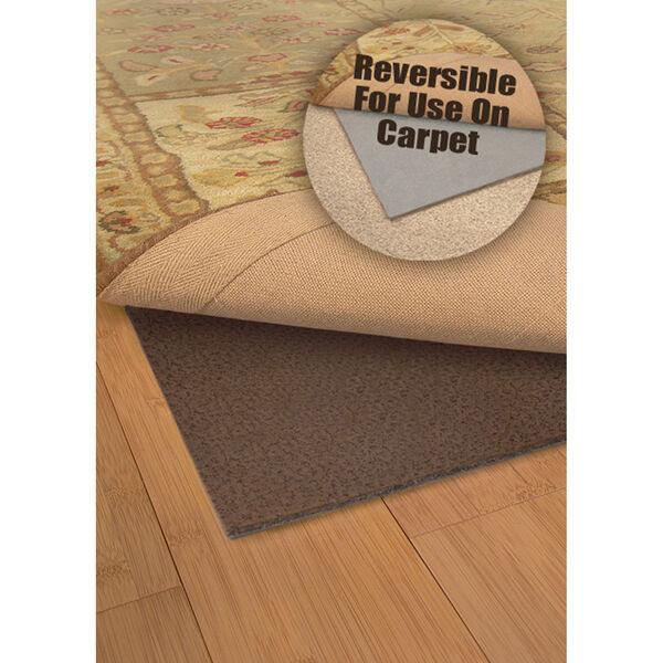 Premium Plus Reversible Rug Pad, image 2