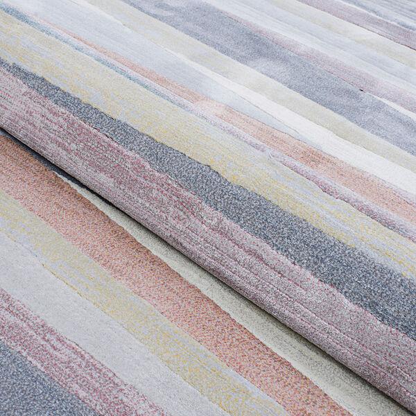 Easton Sand Art Dusk Rectangular: 9 Ft. 2 In. x 12 Ft. 5 In. Rug, image 5