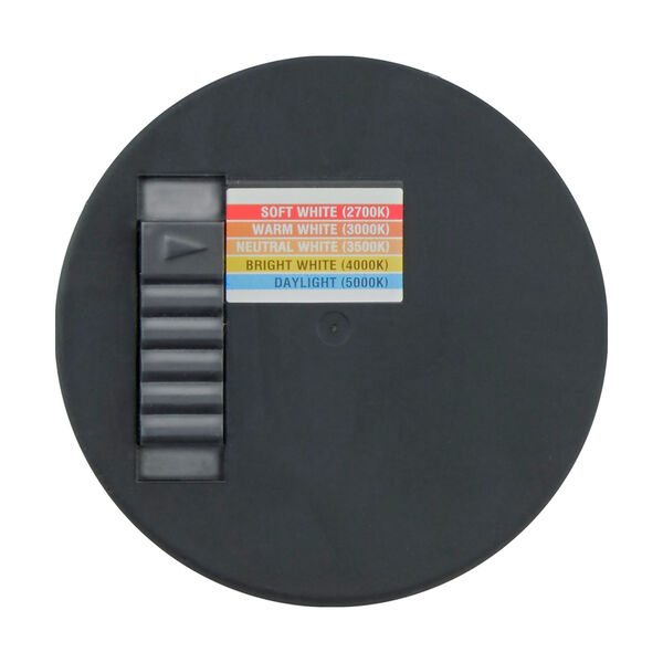 ColorQuick White LED Downlight Retrofit, image 3