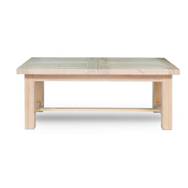 Bauhaus Dining Table, image 5