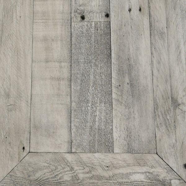 Sagrada Sierra Gray Bench, image 6