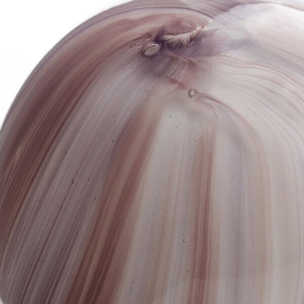 Purple and White Leda Filler, image 2