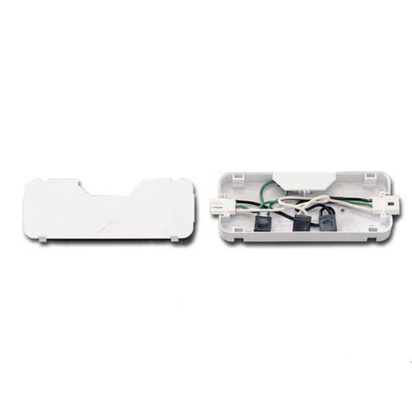 Series I Wire Module Accessory Unit, image 1